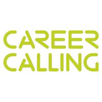 Career Calling 2021 Vienne
