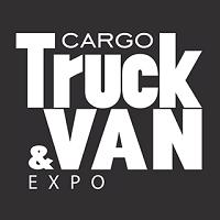 Cargo Truck & Van Expo  Athènes