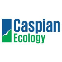 Caspian Ecology 2021 Bakou