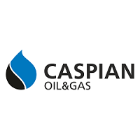 Caspian Oil & Gas Azerbaijan 2021 Bakou