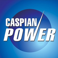 Caspian Power 2021 Bakou