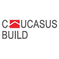 CaucasusBuild  Tbilissi