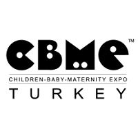 CBME Turkey International Children, Baby & Maternity Industry Expo 2021 Istanbul