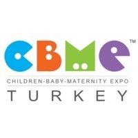 CBME Turkey 2020 Istanbul