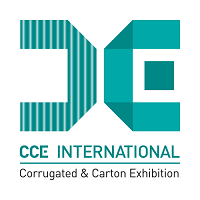 CCE International 2021 Munich