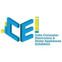 CEI India Consumer Electronics & Home Appliances Exhibition 2021 Mumbai