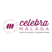 Celebra 2021 Málaga