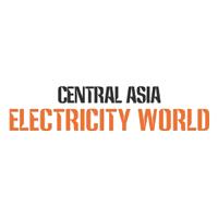 Central Asia Electricity World  Noursoultan