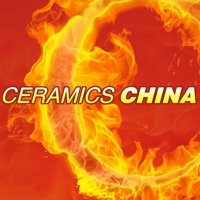 Ceramics China 2015 Canton