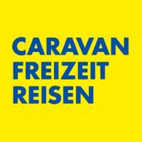 CFR - Caravan Freizeit Reisen  Oldenburg