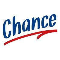 Chance 2020 Halle