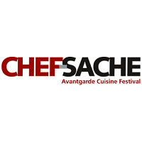 Chef-Sache  Düsseldorf