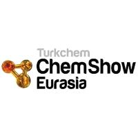 Chem Show Eurasia 2021 Istanbul