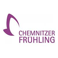 Chemnitzer Frühling 2020 Chemnitz