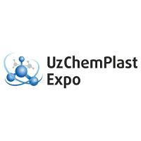 UzChemplast Expo 2021 Tachkent