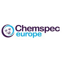 Chemspec Europe 2021 Francfort-sur-le-Main