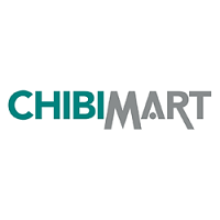 Chibimart 2021 Rho