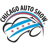 Chicago Auto Show 2020 Chicago