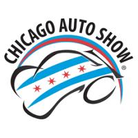 Chicago Auto Show 2021 Chicago