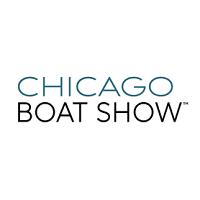 Chicago Boat, RV & Sail Show 2022 Chicago