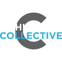 Chicago Collective 2020 Chicago