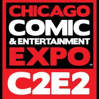 Chicago Comic & Entertainment Expo 2020 Chicago