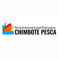 Chimbote Pesca 2020 Chimbote