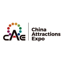 CAE China Attractions Expo 2020 Pékin