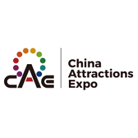 CAE China Attractions Expo  Pékin