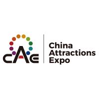 CAE China Attractions Expo 2021 Pékin