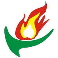 Guangzhou rencontres en ligne