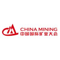 China Mining  Tianjin