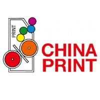 China Print 2021 Pékin