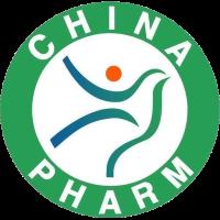 China-Pharm  Hangzhou