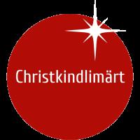 Christkindlimärt 2020 Rapperswil-Jona