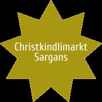 Foire de Noël 2019 Sargans