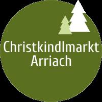 Foire de Noël  Arriach