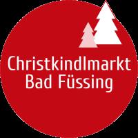 Foire de Noël  Bad Füssing