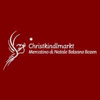 Christkindlmarkt 2019 Bolzano