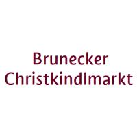 Christkindlmarkt 2021 Bruneck