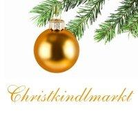 Christkindlmarkt 2019 Bruneck