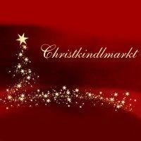 Christkindlmarkt 2020 Innsbruck