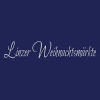 Foire de Noël 2020 Linz