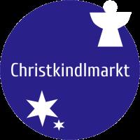 Feria de navidad  Schönberg