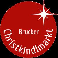 Marché de Noël  Fürstenfeldbruck
