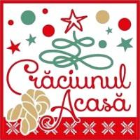 Salon Noël  – Târgul CRĂCIUNUL ACASĂ 2020 Chișinău