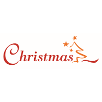 Christmas 2019 Hanovre