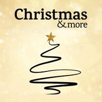 Christmas & MORE  Brême