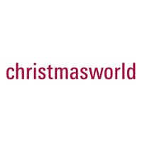Christmasworld 2021 Francfort-sur-le-Main