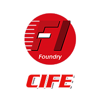 CIFE China Beijing International Foundry Exhibition 2021 Pékin